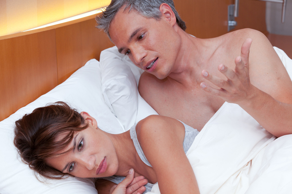 Impotent-Couple-One-Wellness-Place
